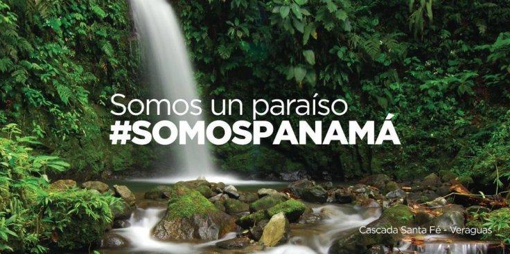 SomosPanama Veraguas