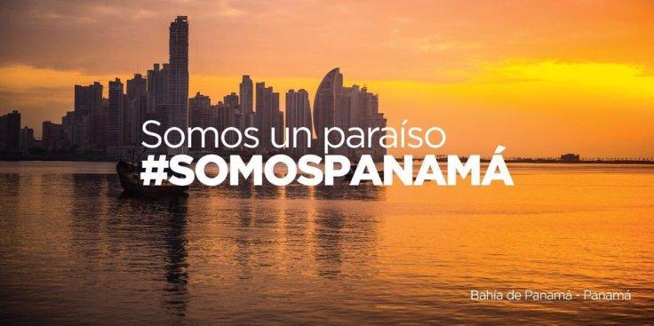 SomosPanama Vistas Marbella