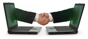 Commerce, e-commerce, comercio, libre competencia